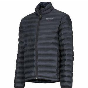 Marmot Men's Azos Down Jacket NWT